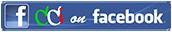 il CorsaClub su FaceBook