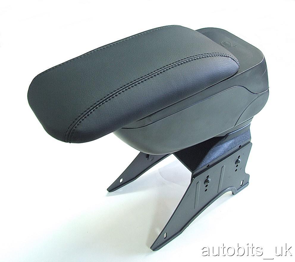 corsa club italia leggi argomento bracciolo in pelle per corsa d. Black Bedroom Furniture Sets. Home Design Ideas