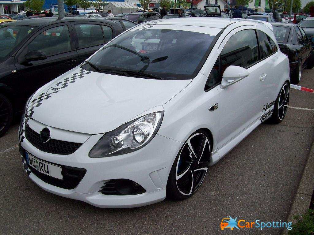 wcc opel corsa 45 gsi turbo pictures. Black Bedroom Furniture Sets. Home Design Ideas
